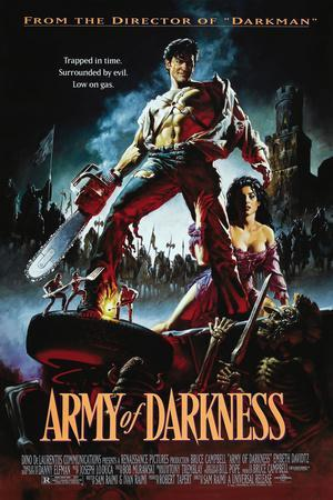 https://imgc.allpostersimages.com/img/posters/army-of-darkness-1992-directed-by-sam-raimi_u-L-Q1EUD950.jpg?artPerspective=n