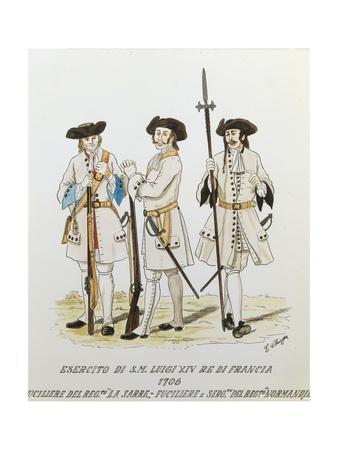 https://imgc.allpostersimages.com/img/posters/army-of-louis-xiv-rifleman-of-regiment-la-sarre-and-sergeant-of-regiment-normandie_u-L-POPUPM0.jpg?p=0