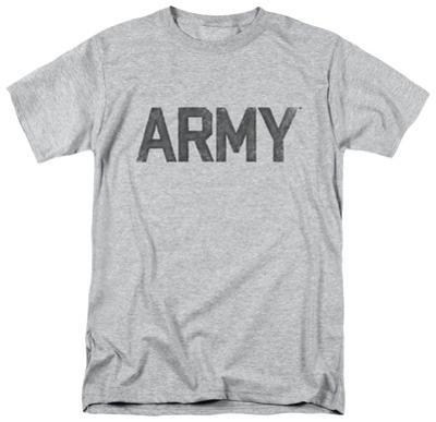 Army - Star