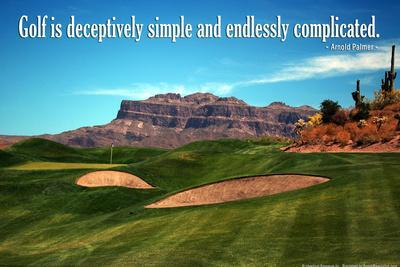 https://imgc.allpostersimages.com/img/posters/arnold-palmer-golf-quote-poster_u-L-PNCBTD0.jpg?p=0