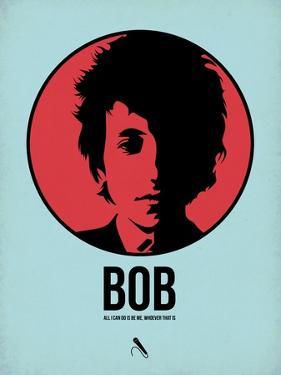 Bob 2 by Aron Stein