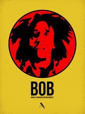 Bob 4 by Aron Stein