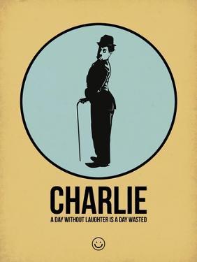 Charlie 2 by Aron Stein