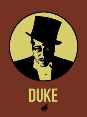 Duke 1 by Aron Stein