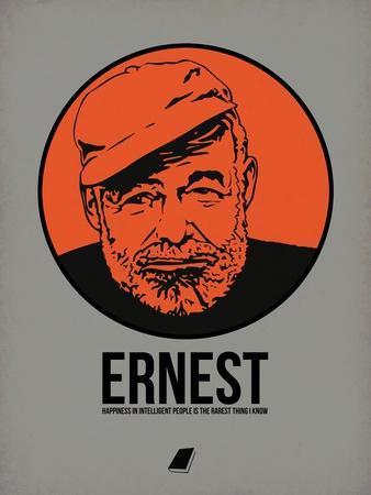 Ernest 1