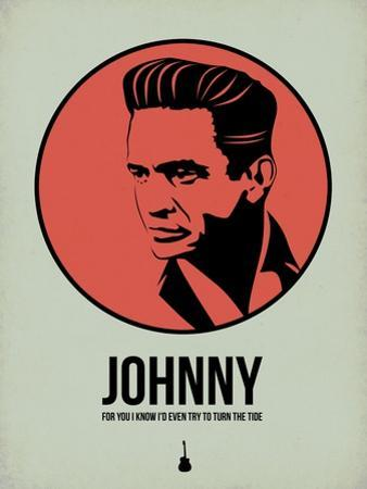 Johnny 2 by Aron Stein