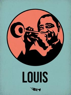 Louis 1 by Aron Stein