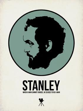 Stanley 1 by Aron Stein