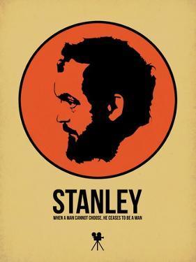 Stanley 2 by Aron Stein