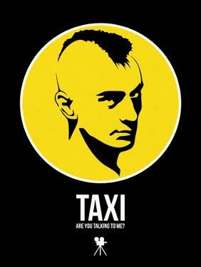 Taxi 2 by Aron Stein