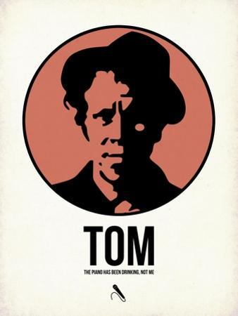 Tom 1 by Aron Stein