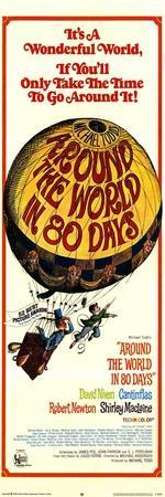 https://imgc.allpostersimages.com/img/posters/around-the-world-in-80-days-1968_u-L-P9A37S0.jpg?artPerspective=n