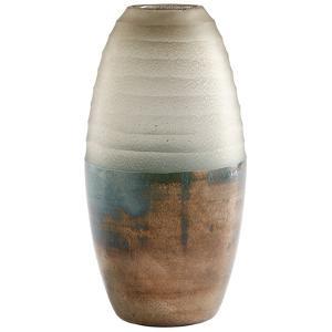 Around The World Vase - Small