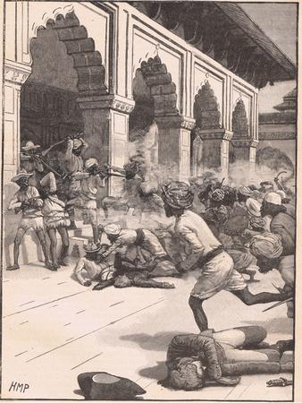 https://imgc.allpostersimages.com/img/posters/arrest-of-the-rajah-of-benares-ad-1781_u-L-PUNBMV0.jpg?p=0