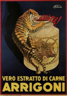 Arrigoni