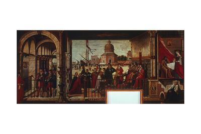 https://imgc.allpostersimages.com/img/posters/arrival-of-english-ambassadors-at-court-of-brittany-by-vittore-carpaccio_u-L-PRLOK70.jpg?artPerspective=n