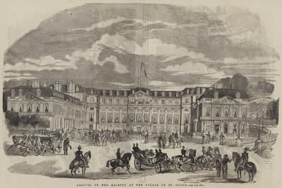 https://imgc.allpostersimages.com/img/posters/arrival-of-her-majesty-at-the-palace-of-st-cloud_u-L-PVWKW40.jpg?p=0