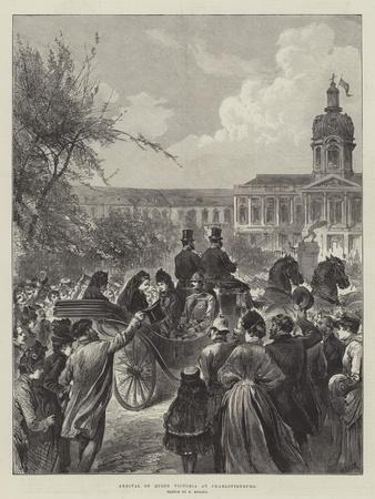 https://imgc.allpostersimages.com/img/posters/arrival-of-queen-victoria-at-charlottenburg_u-L-PVQAZK0.jpg?p=0