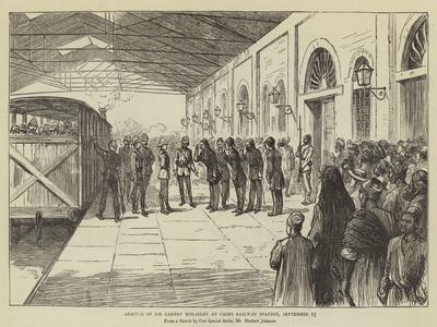 https://imgc.allpostersimages.com/img/posters/arrival-of-sir-garnet-wolseley-at-cairo-railway-station-15-september_u-L-PUMYXQ0.jpg?p=0