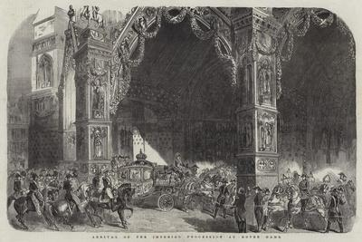 https://imgc.allpostersimages.com/img/posters/arrival-of-the-imperial-procession-at-notre-dame_u-L-PVWAZV0.jpg?artPerspective=n