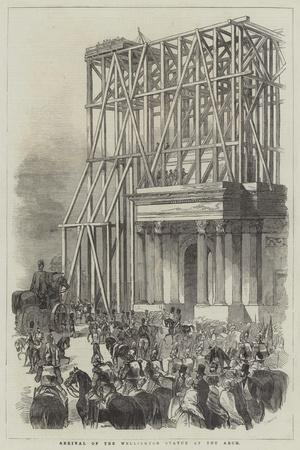 https://imgc.allpostersimages.com/img/posters/arrival-of-the-wellington-statue-at-the-arch_u-L-PVWHR70.jpg?p=0