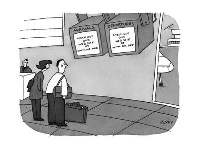 https://imgc.allpostersimages.com/img/posters/arrivals-check-out-our-web-site-at-www-air-arr-departures-check-out-o-new-yorker-cartoon_u-L-PGR2XR0.jpg?artPerspective=n