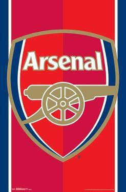 Arsenal - Logo 17