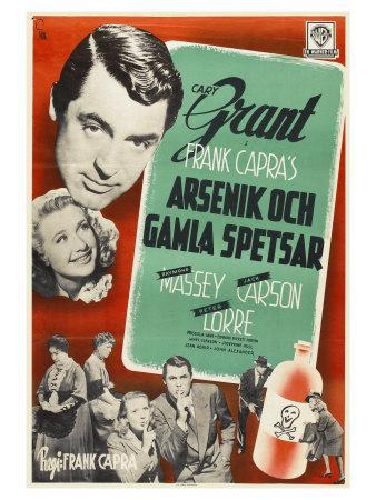 https://imgc.allpostersimages.com/img/posters/arsenic-and-old-lace-swedish-movie-poster-1944_u-L-P96J3T0.jpg?artPerspective=n