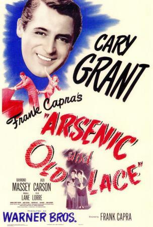 https://imgc.allpostersimages.com/img/posters/arsenic-and-old-lace_u-L-F4SAHF0.jpg?artPerspective=n