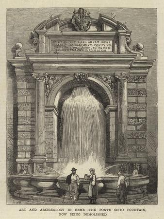 https://imgc.allpostersimages.com/img/posters/art-and-archaeology-in-rome-the-ponte-sisto-fountain-now-being-demolished_u-L-PUNB6M0.jpg?p=0