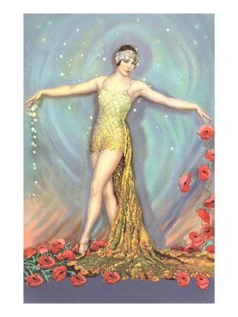https://imgc.allpostersimages.com/img/posters/art-deco-dancer-with-poppies_u-L-P6MDW50.jpg?p=0