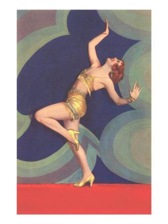 https://imgc.allpostersimages.com/img/posters/art-deco-dancer_u-L-P6MDYH0.jpg?p=0