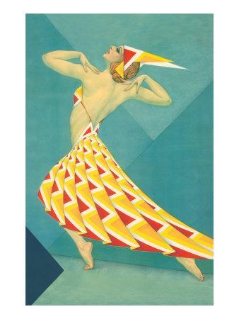 https://imgc.allpostersimages.com/img/posters/art-deco-dancer_u-L-P6ME240.jpg?p=0