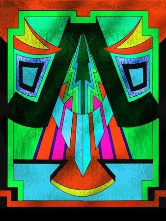 https://imgc.allpostersimages.com/img/posters/art-deco-design-6_u-L-Q1CQLJH0.jpg?artPerspective=n