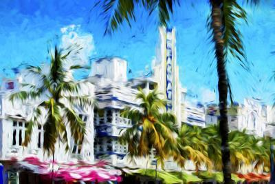 https://imgc.allpostersimages.com/img/posters/art-deco-district-in-the-style-of-oil-painting_u-L-Q10Z4B40.jpg?p=0