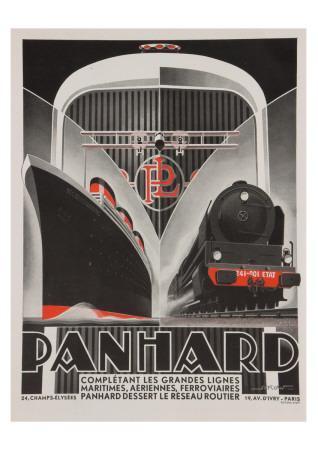 https://imgc.allpostersimages.com/img/posters/art-deco-panhard-poster_u-L-F50B4O0.jpg?p=0