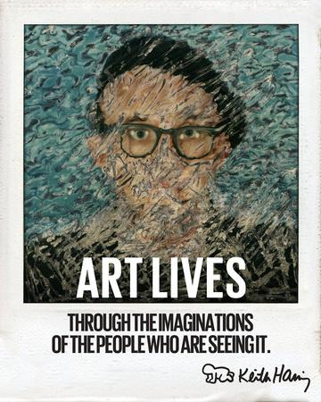 https://imgc.allpostersimages.com/img/posters/art-lives_u-L-PG4HNA0.jpg?p=0