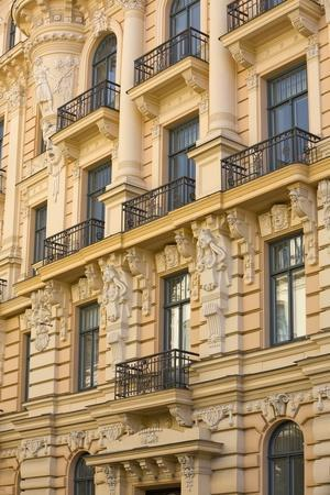 https://imgc.allpostersimages.com/img/posters/art-nouveau-style-architecture-jugendstil-designed-by-mikhail-eisenstein-riga-latvia-europe_u-L-PNFYKP0.jpg?artPerspective=n