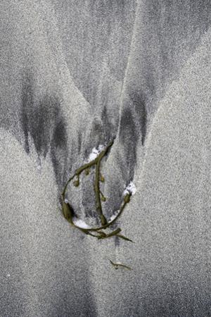 Norway by Art Wolfe