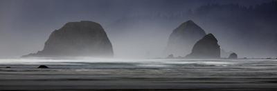 Oregon by Art Wolfe