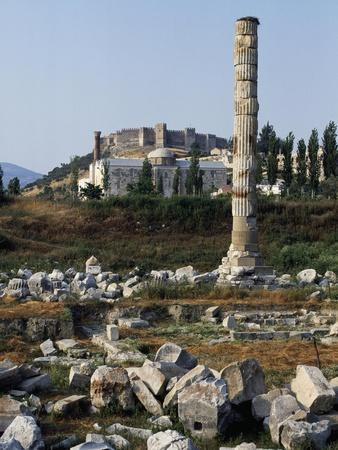 https://imgc.allpostersimages.com/img/posters/artemision-or-temple-of-artemis-with-ayasoluk-fortress-in-the-background-ephesus-turkey_u-L-POY3M60.jpg?p=0