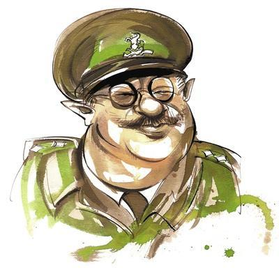 https://imgc.allpostersimages.com/img/posters/arthur-lowe-as-captain-george-mainwaring-in-bbc-television-comedy-dad-s-army_u-L-Q1GTWZO0.jpg?artPerspective=n