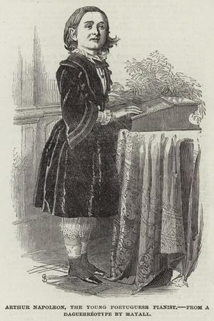 https://imgc.allpostersimages.com/img/posters/arthur-napoleon-the-young-portuguese-pianist_u-L-PVA9SW0.jpg?p=0