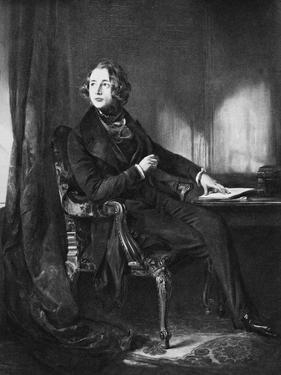 Charles Dickens 's 'A Christmas Carol' by Arthur Rackham