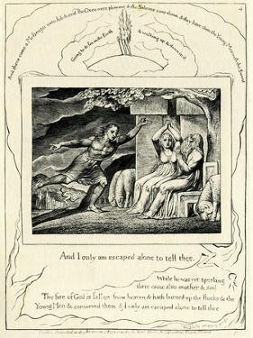 Undine by Friedrich de la Motte Fouqué by Arthur Rackham