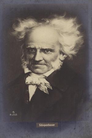 https://imgc.allpostersimages.com/img/posters/arthur-schopenhauer_u-L-PP8CYP0.jpg?p=0