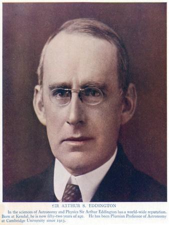 https://imgc.allpostersimages.com/img/posters/arthur-stanley-eddington-1882-194-british-astronomer-and-physicist-c1934_u-L-PTXC8E0.jpg?artPerspective=n