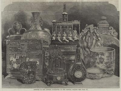 https://imgc.allpostersimages.com/img/posters/articles-in-the-chinese-exhibition-at-the-crystal-palace_u-L-PVZBYT0.jpg?p=0