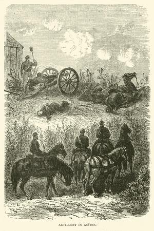 https://imgc.allpostersimages.com/img/posters/artillery-in-action-october-1870_u-L-PPBNMC0.jpg?p=0