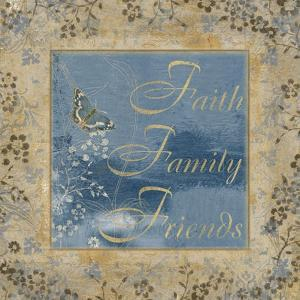 Family by Artique Studio